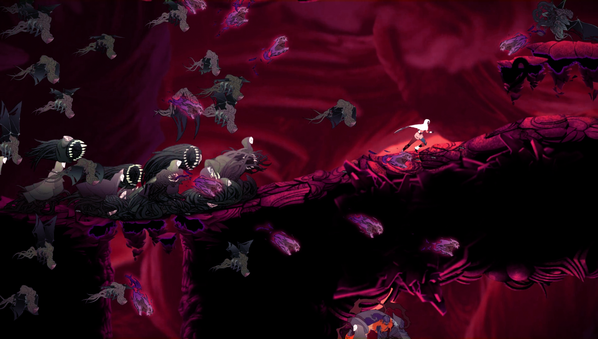 Sundered_Screenshot_2