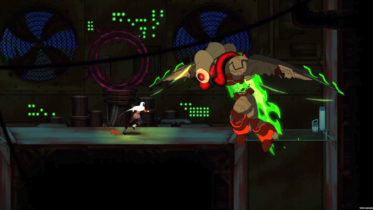 Sundered_Screenshot_4