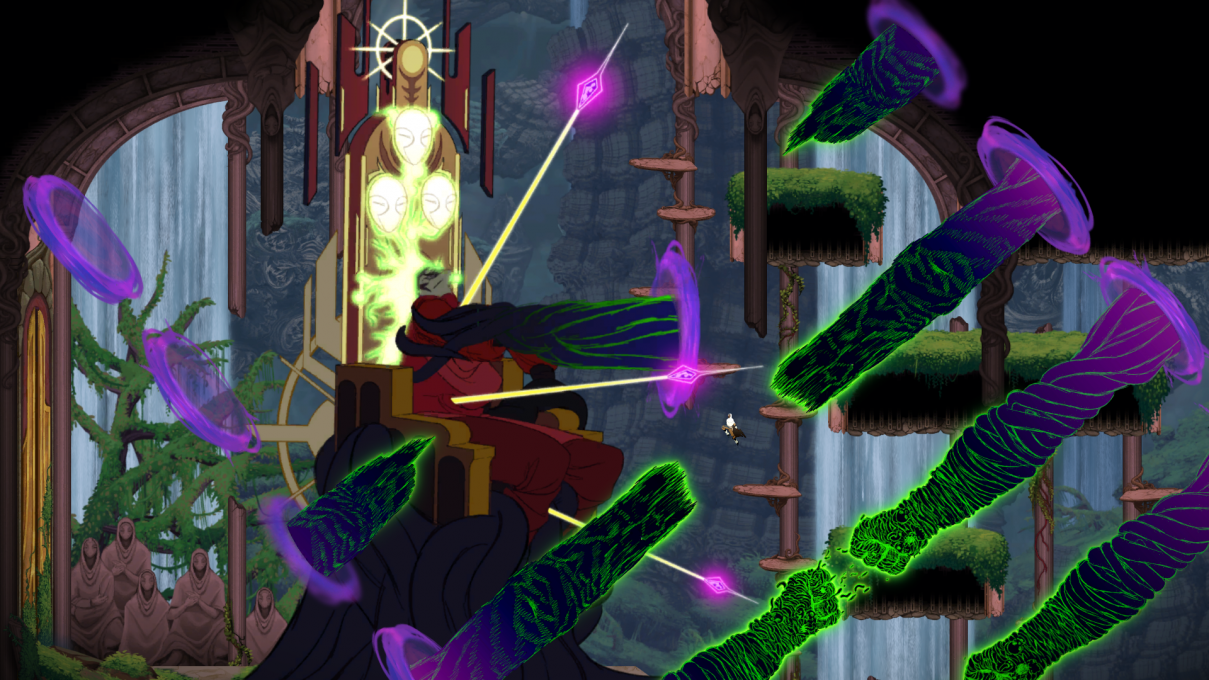 Sundered_Screenshot_6