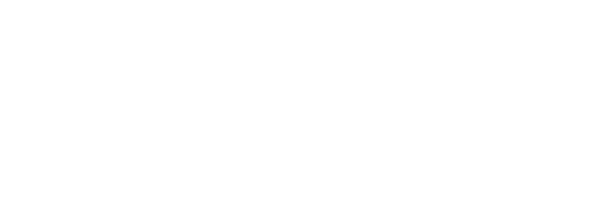 Sundered_logoFINAL_5k_WHITE