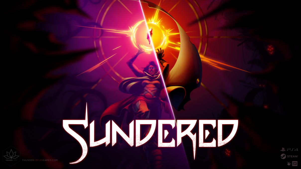 Sundered_Key Art_1920x1080_All Platforms