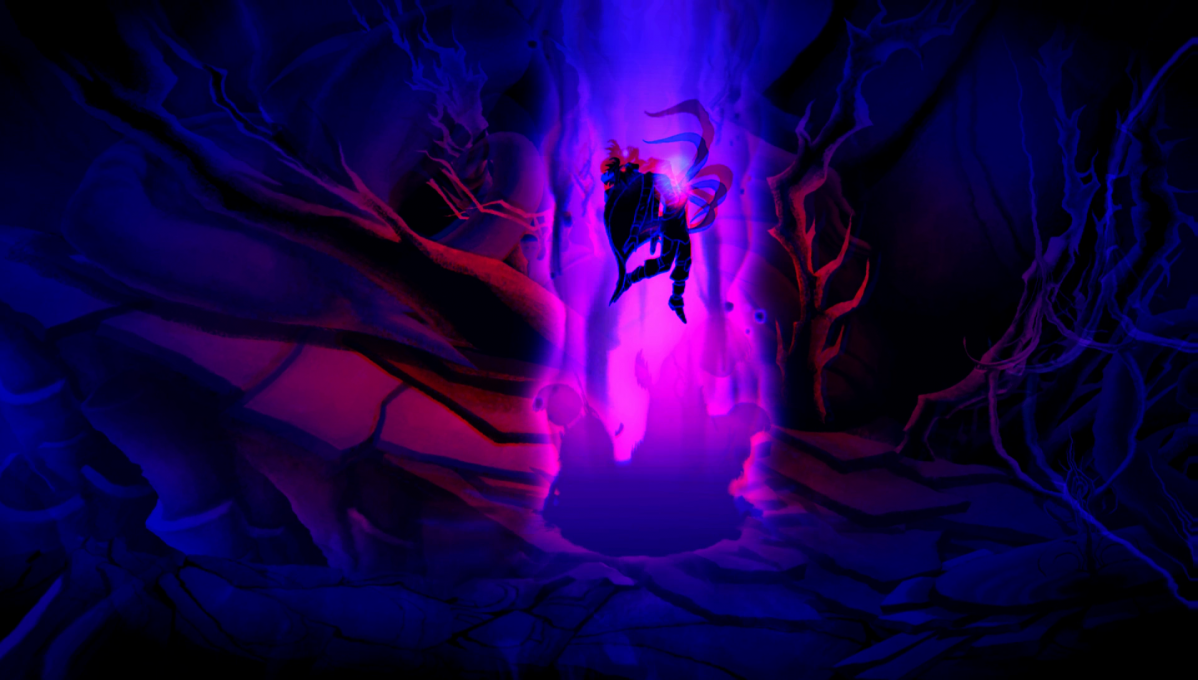 Sundered_Screenshot_3