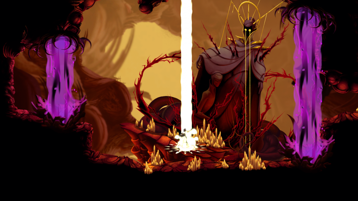 Sundered_Screenshot_7