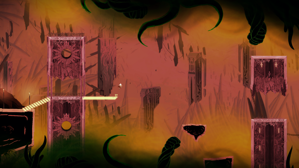 Sundered_Screenshot_9