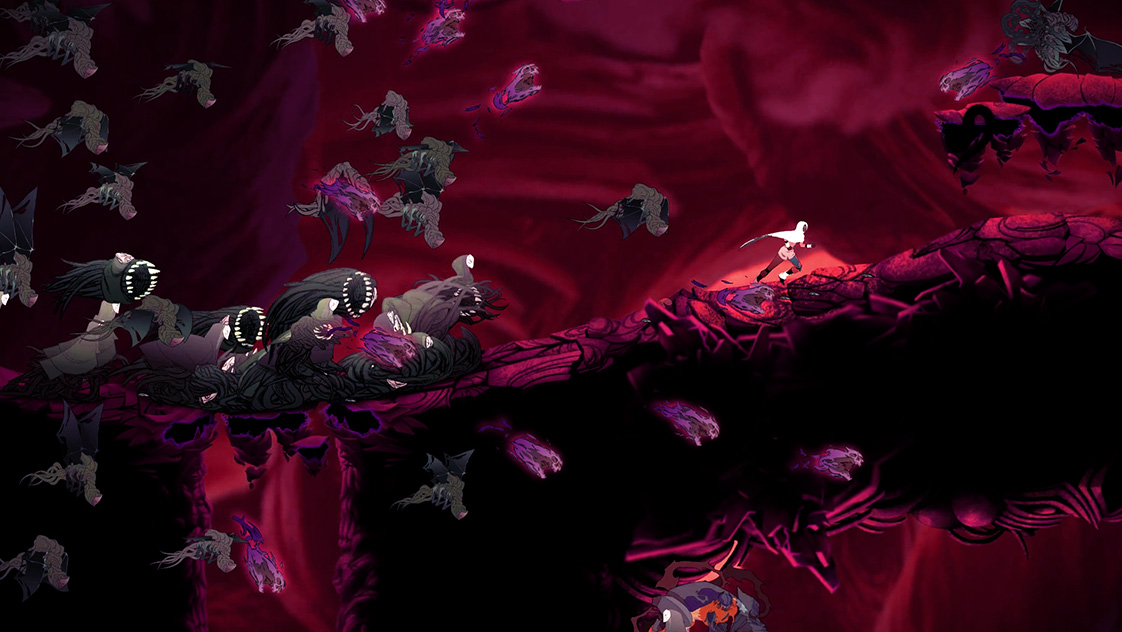 sundered-new-feature-1.jpg